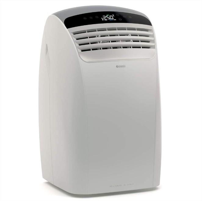 Electrolux EXP26U338CW Chillflex Pro 11